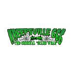 kreepsville 666