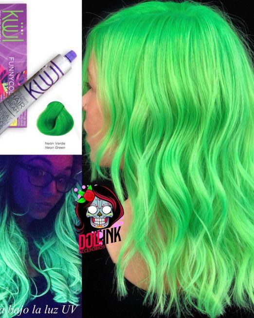kuul neon verde-min