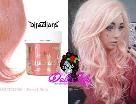 pastel pink-min