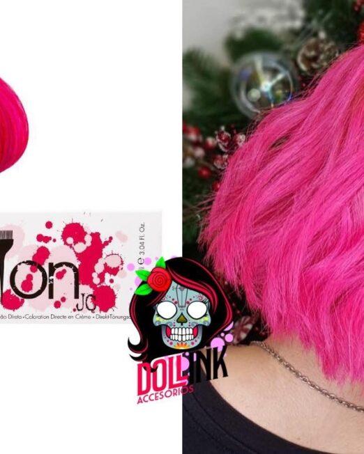 pink-min