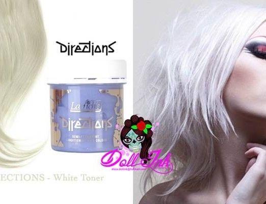 white toner-min