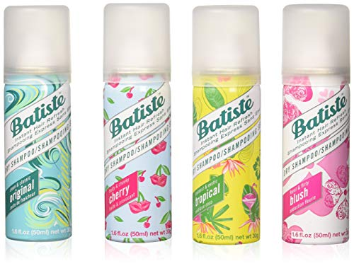 Batiste-Batiste-Blush-Dry-Shampoo-1.6oz-by-Batiste-1501346449