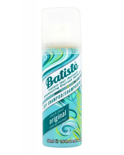 batiste-clean-classic-original-dry-shampoo-50ml