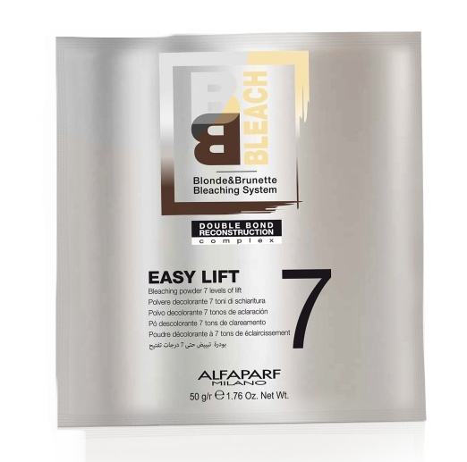 alfaparf-milano-b-b-bleach-easy-lift-7-powder-for-extra-lightening_