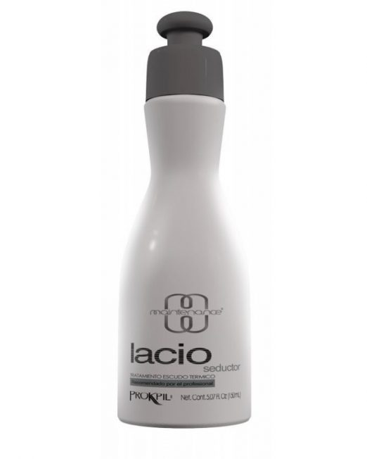 lacio-seductor-x-150ml