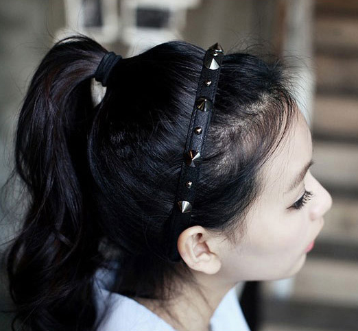 leather-spike-headband-1