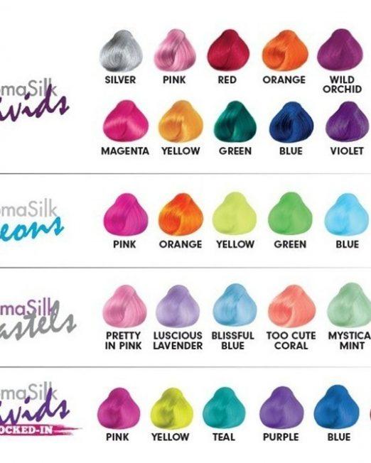 pravana-vivids-colors-D_NQ_NP_616288-MLC31212596792_062019-F