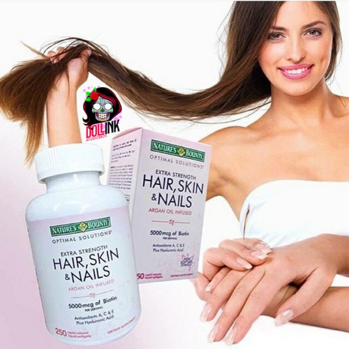 hair-skin-and-nails-natures-bounty-x-250-capsulas-obsequio-D_NQ_NP_610794-MCO26229645166_102017-F