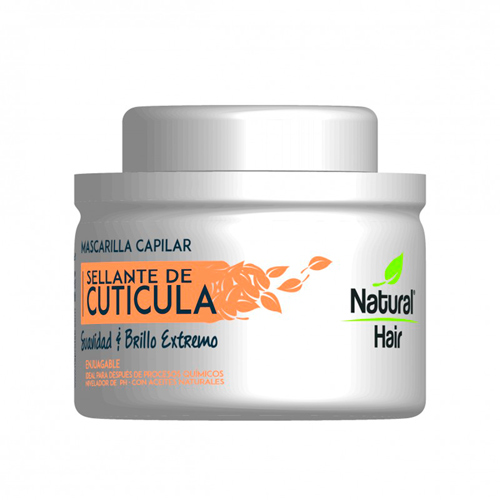 sellante-cuticula-enjuagable-600