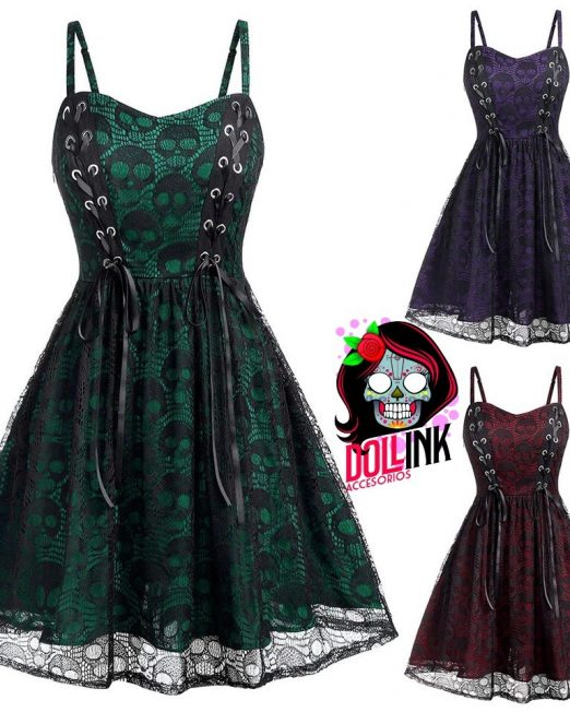 vestido 1