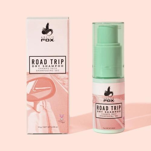 Road_Trip_bottle_box_square_v02_98f90c71-fdde-4077-9010-bd2262266d8d_1348x - copia