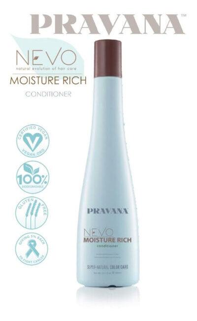 kit-pravana-moisture-sham-y-acond-300ml-ml-a-71-D_NQ_NP_701834-MCO32738158099_112019-F