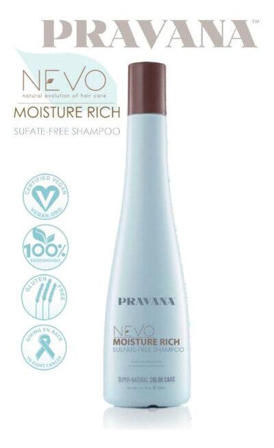 pravana-moisture-rich-shampoo-300ml-ml-a-133-D_NQ_NP_788456-MCO32738055023_112019-F