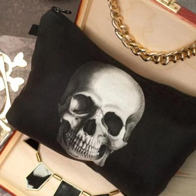 rebellious-creatures-gothic-skull-purse-make-up-bag-handbag_337_800x