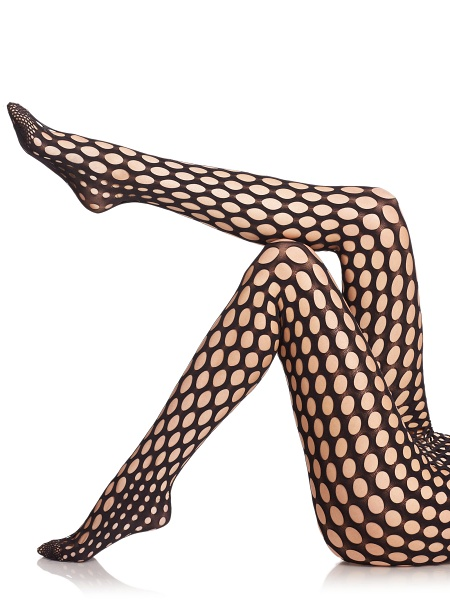 proenza-schouler-black-circle-pattern-tights-product-0-442960313-normal