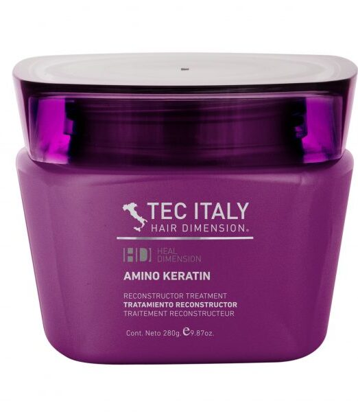 Tratamiento-Reconstructor-Heal-Dimension-Amino-Keratin-Tec-Italy-600x600