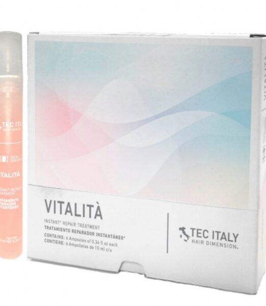 vitalita-nuevo-tratamiento-reparador-instantaneo-se-deja-puesto-6-ampollas-x-10ml-cu_NIf1k