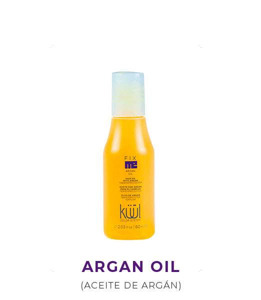 fix_me_argn_oil
